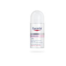 EUCERIN PH5 DESODORANTE PIEL SENSIBLE ROLL ON 24H