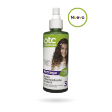 OTC SPRAY DESENREDANTE PROTECT 250ML