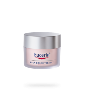 EUCERIN EVEN BRIGHTER CREMA DE DÍA