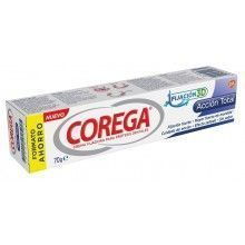 COREGA ACCIÓN TOTAL 70G