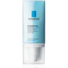 HYDRAPHASE INTENSE LIGERA 50ML