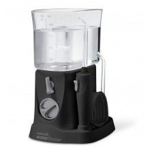 WATERPIK IRRIGADOR TRAVELER WP-300 NEGRO