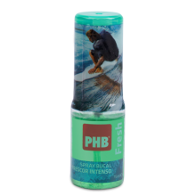 PHB FRESH SPRAY 15ML