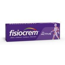 FISIOCREM 60ML