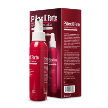 PILEXIL SPRAY FORTE ANTICAÍDA 120ML