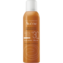 AVENE BRUMA SATINADA SPF 30+ 150ML