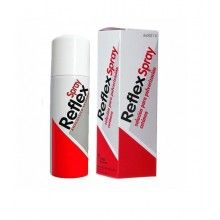 REFLEX SPRAY 130ML