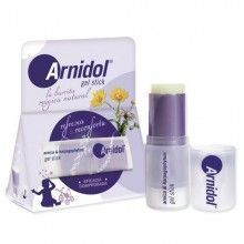 ARNIDOL STICK GEL 15ML