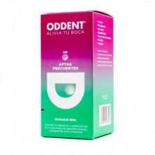 ODDENT LÍQUIDO GINGIVAL 150ML