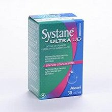 copy of SYSTANE ULTRA UD 30 UNIDOSIS
