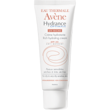 AVENE HYDRANCE UV-RICA 40ML