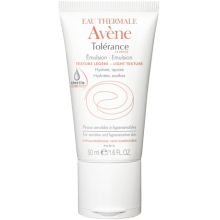 AVENE TOLERANCE EXTREME EMULSIÓN 50ML