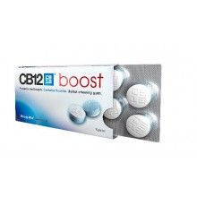 CB12 BOOTS CHICLES 10 UDS