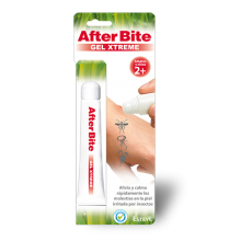 AFTER BITE GEL XTREM 20G